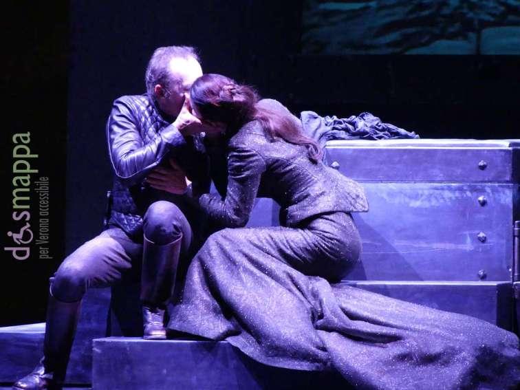 20170205 Shakespeare Macbeth Teatro Verona dismappa 667