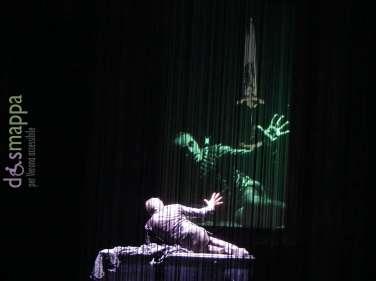 20170205 Shakespeare Macbeth Teatro Verona dismappa 671