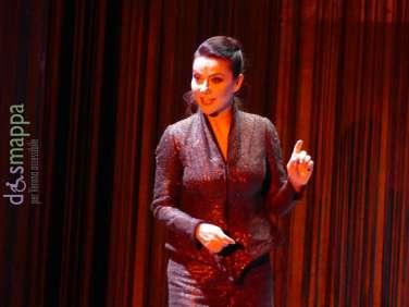20170205 Shakespeare Macbeth Teatro Verona dismappa 683
