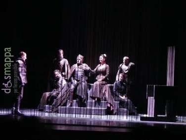 20170205 Shakespeare Macbeth Teatro Verona dismappa 735