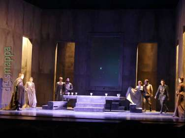 20170205 Shakespeare Macbeth Teatro Verona dismappa 761