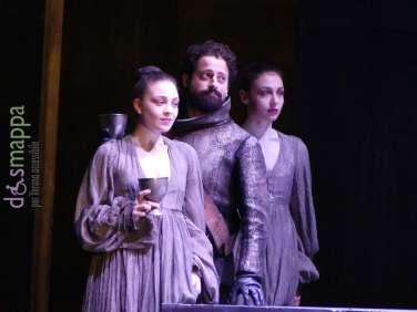 20170205 Shakespeare Macbeth Teatro Verona dismappa 764