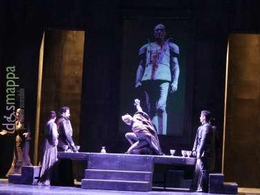 20170205 Shakespeare Macbeth Teatro Verona dismappa 776