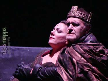20170205 Shakespeare Macbeth Teatro Verona dismappa 791