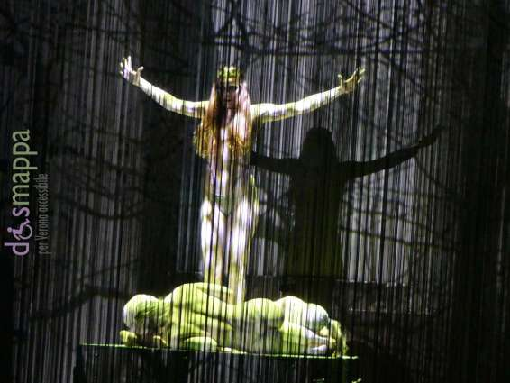 20170205 Shakespeare Macbeth Teatro Verona dismappa 821