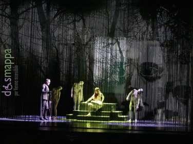 20170205 Shakespeare Macbeth Teatro Verona dismappa 840