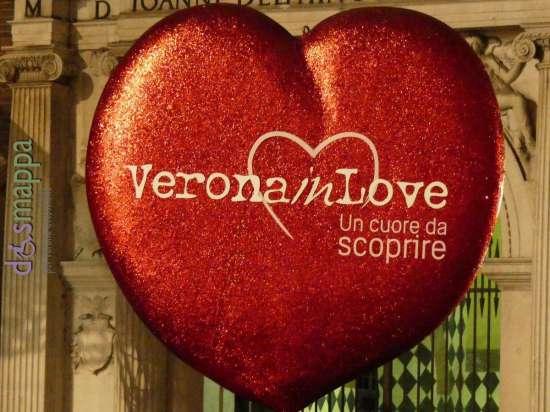 20170208 Verona in Love San Valentino dismappa 635