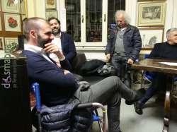 20170211 Carlo Verdone Love Film Fest Verona dimappa 1037