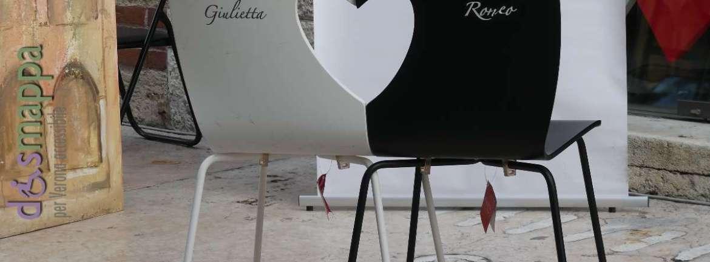 20170211 Sedia Giulietta Romeo Verona in love dismappa 922