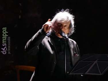 20170214 Paolo Rossi Moliere teatro Verona dismappa 048