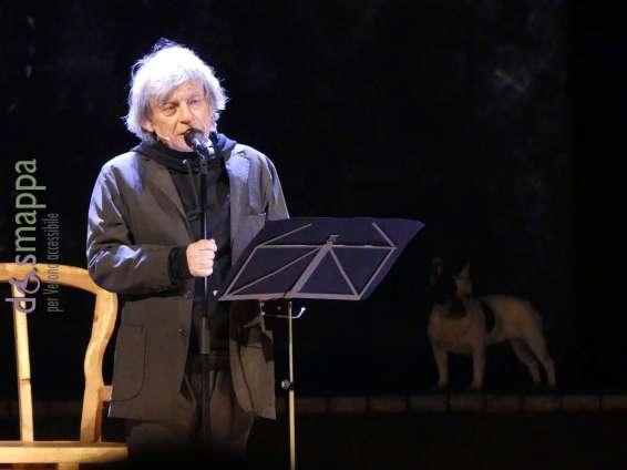 20170214 Paolo Rossi Moliere teatro Verona dismappa 072