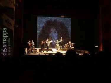 20170214 Paolo Rossi Moliere teatro Verona dismappa 095