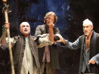 20170214 Paolo Rossi Moliere teatro Verona dismappa 111