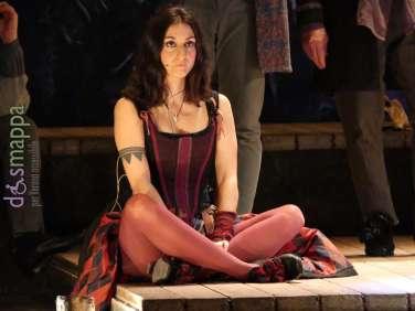 20170214 Paolo Rossi Moliere teatro Verona dismappa 130