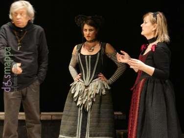 20170214 Paolo Rossi Moliere teatro Verona dismappa 142