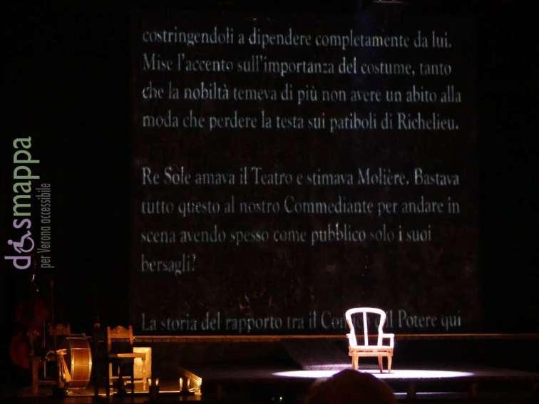 20170214 paolo rossi moliere teatro verona dismappa 028