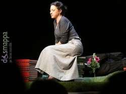 20170217 Giuliana Musso Mio eroe teatro Verona dismappa 762