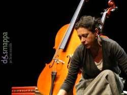 20170217 Giuliana Musso Mio eroe teatro Verona dismappa 791