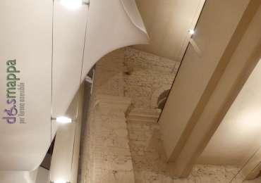 20170303 Teatro Camploy Verona dismappa 393
