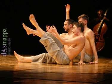 20170303 Virgilio Sieni danza Verona dismappa 267