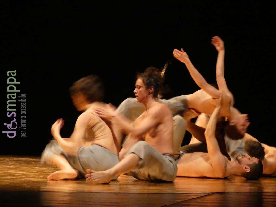 20170303 Virgilio Sieni danza Verona dismappa 281
