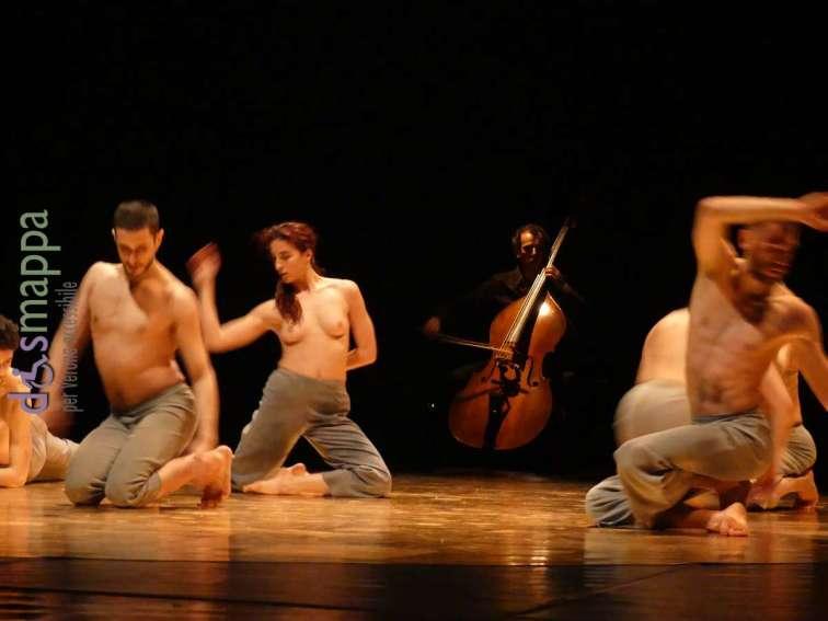 20170303 Virgilio Sieni danza Verona dismappa 309