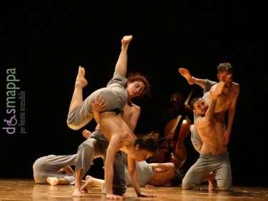 20170303 Virgilio Sieni danza Verona dismappa 355