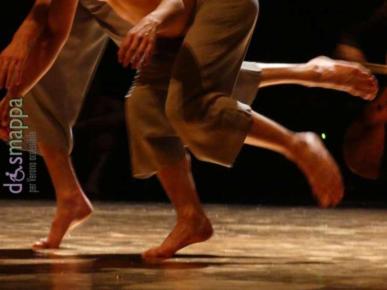 20170303 Virgilio Sieni danza Verona dismappa 377