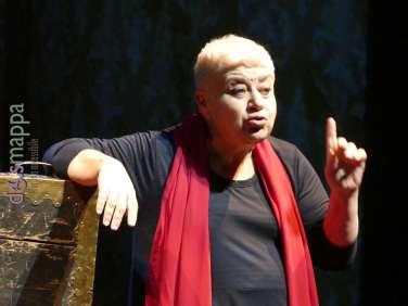 20170307 Bastarda Instambul Serra Yilmaz Verona dismappa 341