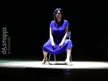 20170308 Alma Mahler Teatro Verona dismappa 1008