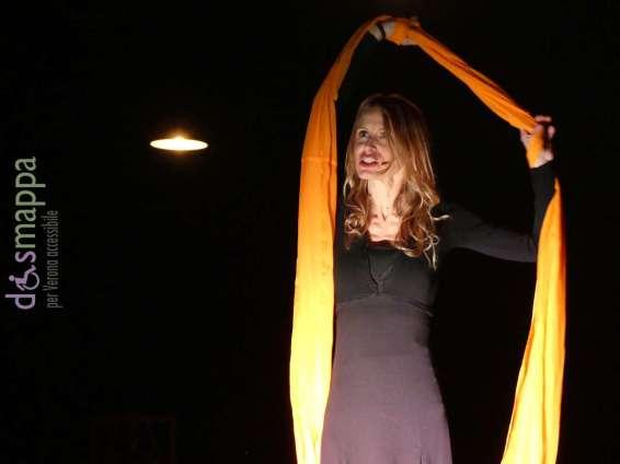 20170308 Alma Mahler Teatro Verona dismappa 1025