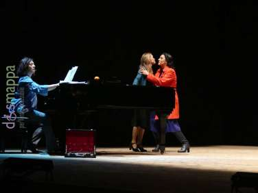 20170308 Alma Mahler Teatro Verona dismappa 958