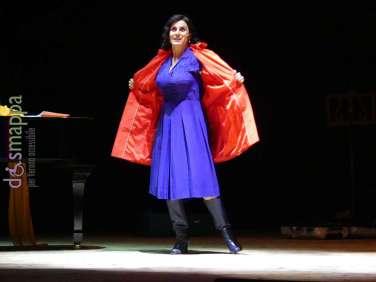 20170308 Alma Mahler Teatro Verona dismappa 965