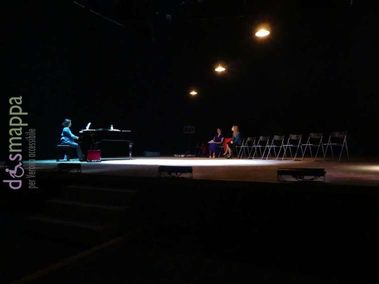 20170308 Alma Mahler Teatro Verona dismappa 976