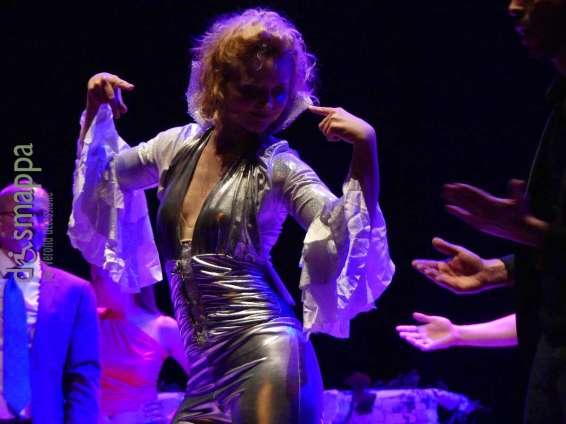 20170319 CMT Musical Mamma Mia Verona dismappa 1053