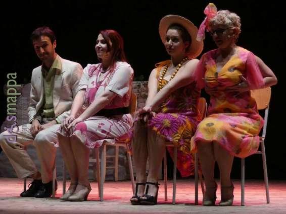 20170319 CMT Musical Mamma Mia Verona dismappa 1250