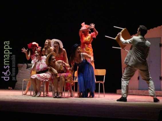 20170319 CMT Musical Mamma Mia Verona dismappa 1254