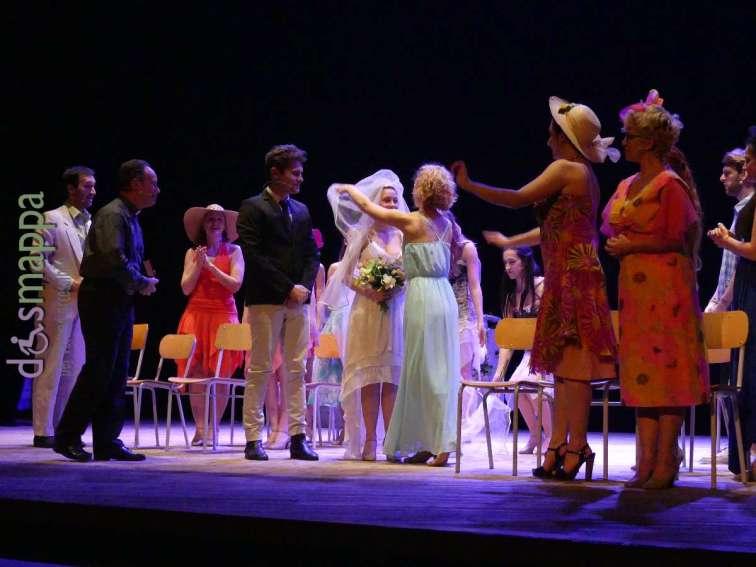 20170319 CMT Musical Mamma Mia Verona dismappa 1274
