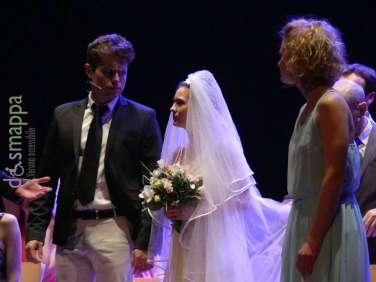 20170319 CMT Musical Mamma Mia Verona dismappa 1290