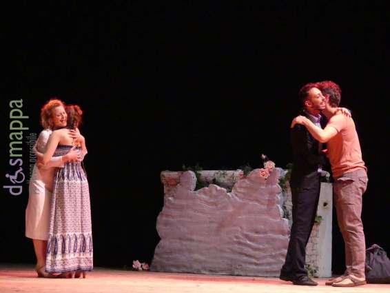 20170319 CMT Musical Mamma Mia Verona dismappa 1312