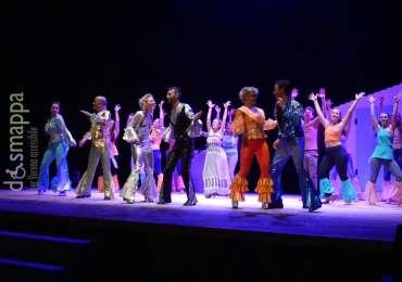 20170319 CMT Musical Mamma Mia Verona dismappa 1320