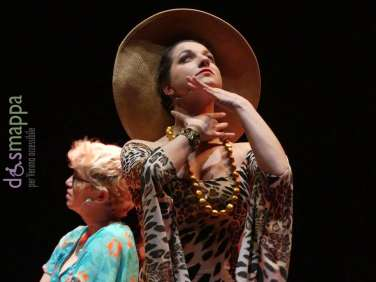 20170319 CMT Musical Mamma Mia Verona dismappa 583