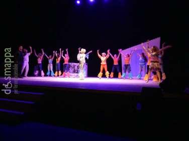 20170319 CMT Musical Mamma Mia Verona dismappa 843