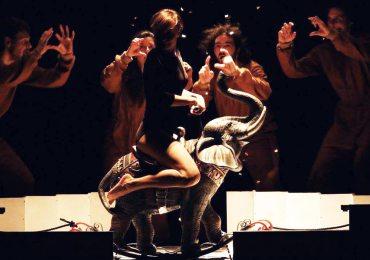 20170324-Iliade-Alberto-Rizzi-Teatro-Verona