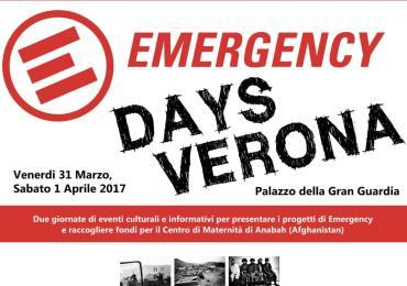 20170331-Emergency-Days-Verona