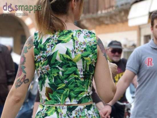 20150531 Donna tatuaggio floreale Verona dismappa 011