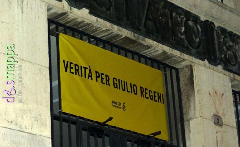 20160604 Verita Giulio Regeni Verona 67
