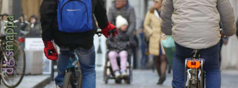 20170126 Bambina disabile carrozzina Verona dismappa 454