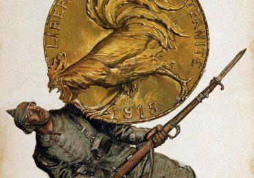 20170130-oro-e-piombo-propaganda-prima-guerra-mondiale-verona