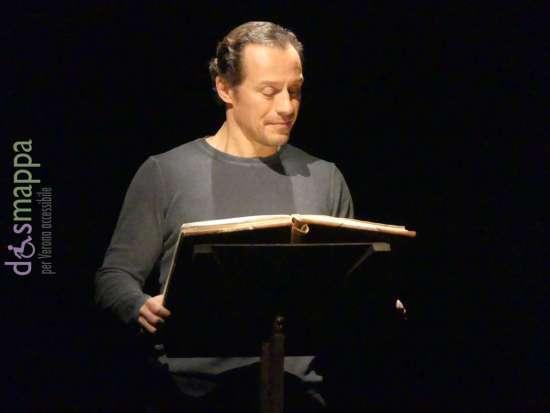 20180116 Stefano Accorsi Orlando Furioso Teatro Verona dismappa 003
